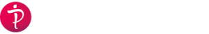 Logo-Schpoludnie-www211