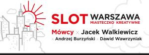 Slot 2015