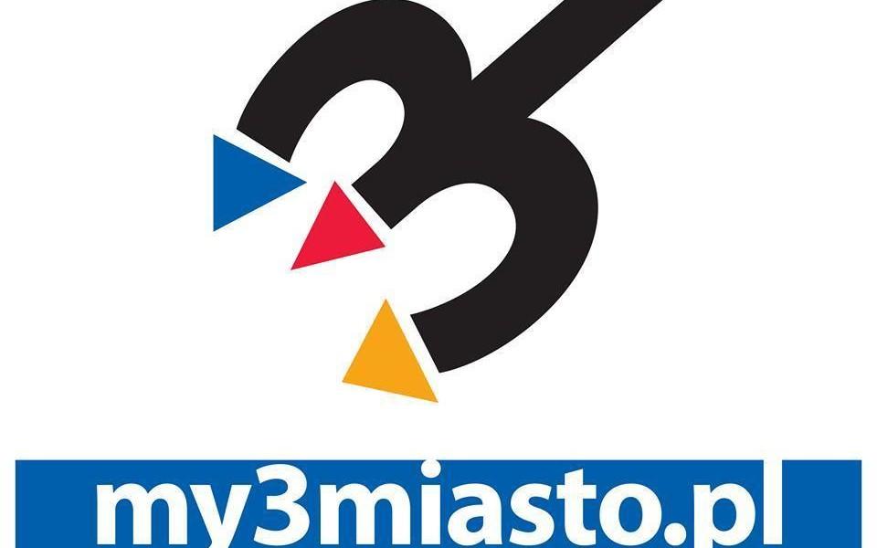 Portal My 3 Miasto promuje Leaderstyle