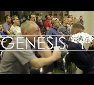 Warsztaty z Przywództwa Kościół Genesis